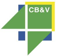 logo CB&V