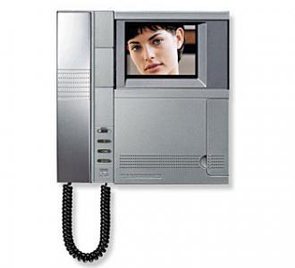 videofoon